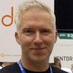 Morten Revill