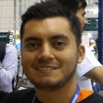 José Daniel Leal Avila