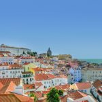 The Startup League hits the road in Portugal to meet with young startups!
