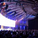 15 Startups to Exhibit for Free at TNW Conference, Amsterdam