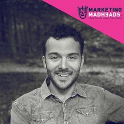 online-marketing-stefan-picavet